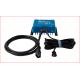 Powerbanka 30 AMP External Mppt Kit