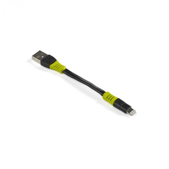 Lightning Nabíjací kábel 12cm