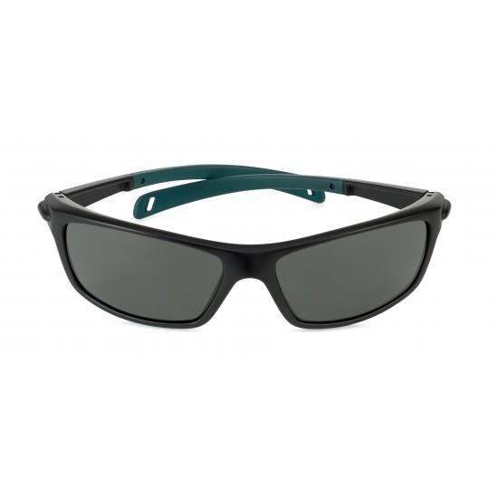 športové okuliare BOLLE BAXTER POLARIZED puzdro zdarma
