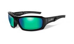 Polarizačné okuliare -20% len do vypredaja zásob