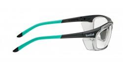 okuliare pre počítač Bolle BLUE BLOCKER