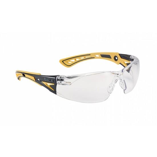 športové okuliare BOLLE  Rush+ Rushppsiy