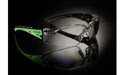 Dioptrické okuliare a rámy