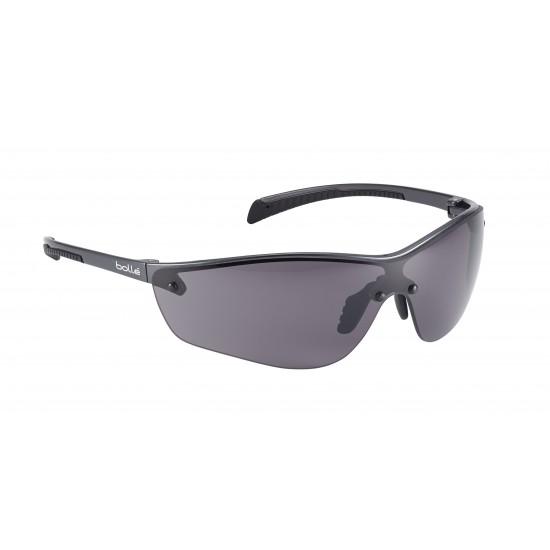 BOLLE SILIUM + strelecké okuliare tmavé