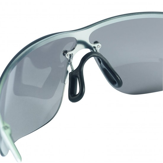 BOLLE SILIUM strelecké okuliare tmavé