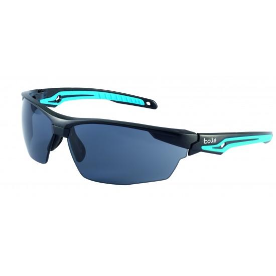TRYON športové okuliare tmavé POLARIZED
