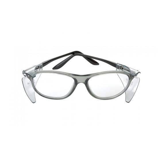 pracovné dioptrické okuliare Bolle B810 veľkosť L