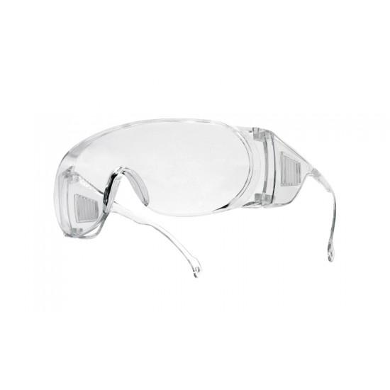 Corona okuliare BOLLE B-LINE BL11PI