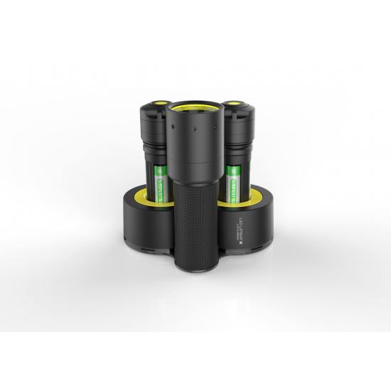 svietidlo I7R double charge