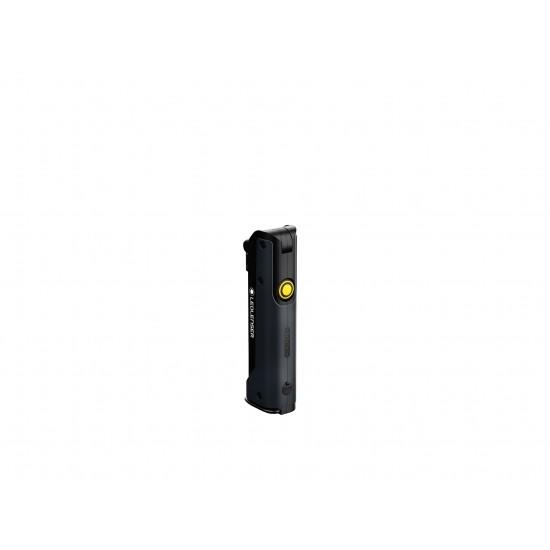 svietidlo IW5R FLEX