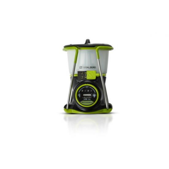 svietidlo Lighthouse Mini