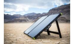 Solárne panely  zľava 10%