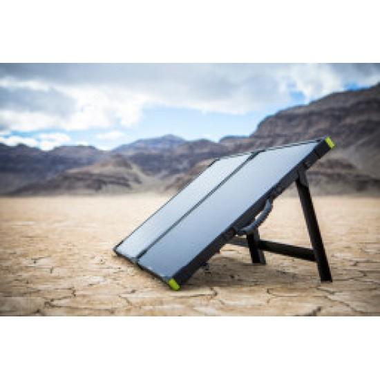 solárny panel Boulder 100 Kufor