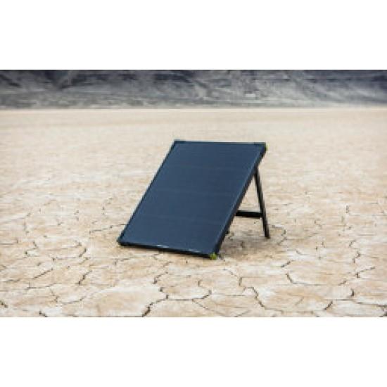 solárny panel Boulder 50
