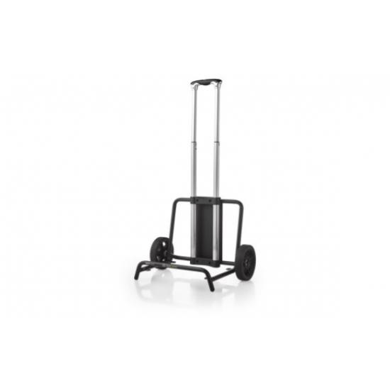 Manipulační vozík pro Yeti 1000, 1400 a 3000