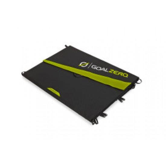 Solárny panel Nomad 100