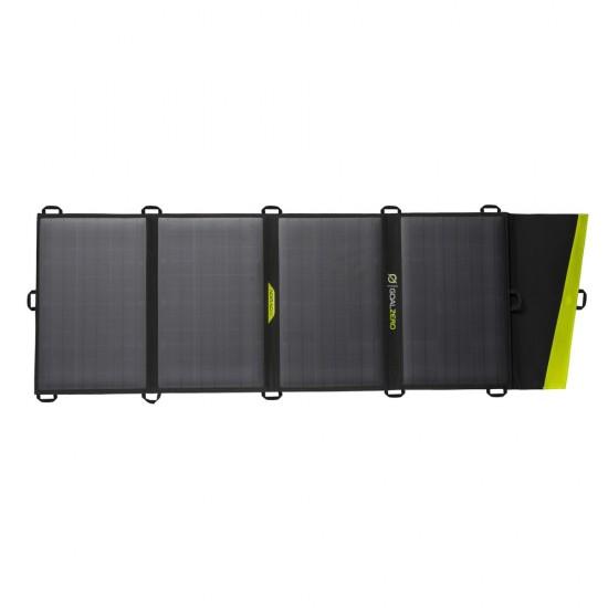 Solárny panel Nomad 50