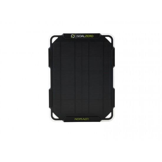 Solárny panel Nomad 5
