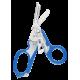 Multitool Leatherman RAPTOR BLUE