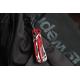 Multitool Leatherman SKELETOOL RX