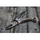 Multitool Leatherman SKELETOOL COYOTE