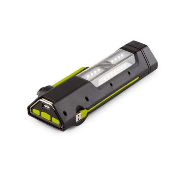 6 mm prodlužovací kabel pro Light-A-Life 1,8 m