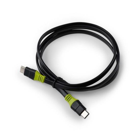 USB C to USB-C Nabíjací kábel 99cm