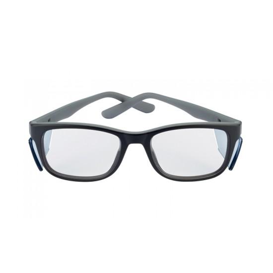 BOLLE KICK okuliare na prácu s počítačom