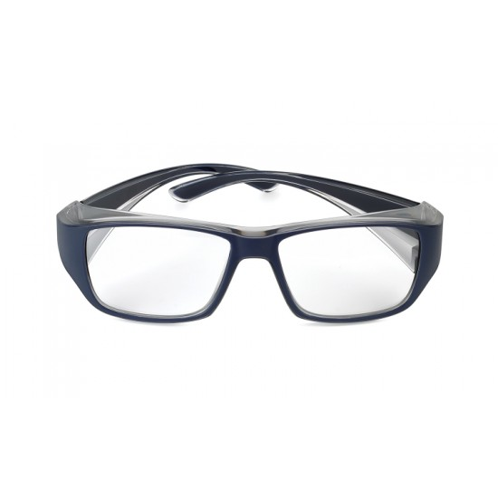 Pracovné dioptrické okuliare KLASSEE
