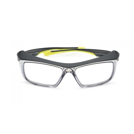 športové dioptrické okuliare KURT