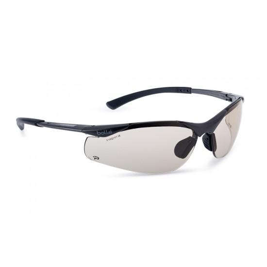 športové okuliare CONTOUR Psscont-c10
