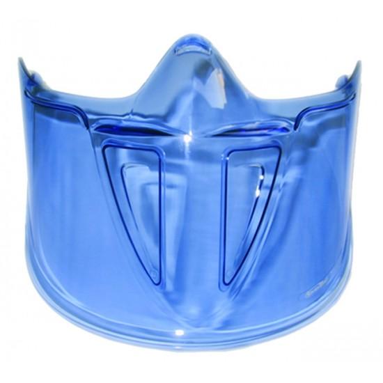 maska kryt na tvar BOLLE BLAST BLV
