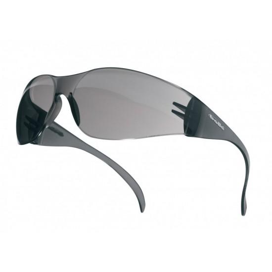 ochranné Corona okuliare BOLLE B-LINE BL10 tmavé