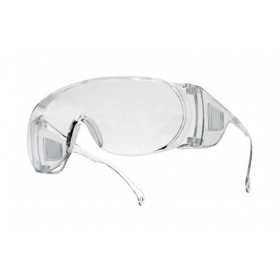 Corona okuliare BOLLE B-LINE BL11 číre