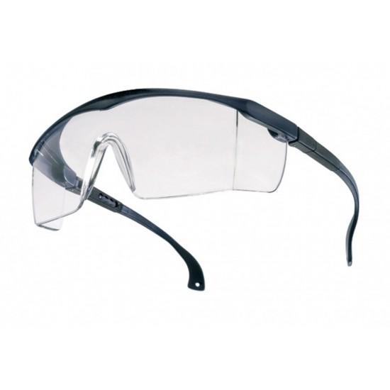 Corona okuliare BOLLE B-LINE BL13 číre