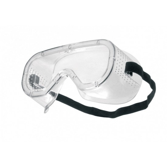 Ochranná maska BOLLE b-line bl15api