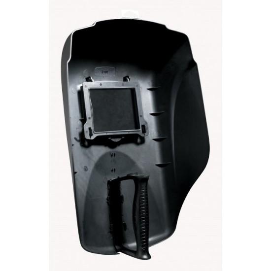 zvárací štít BOLLE B100 B100F bez filtra