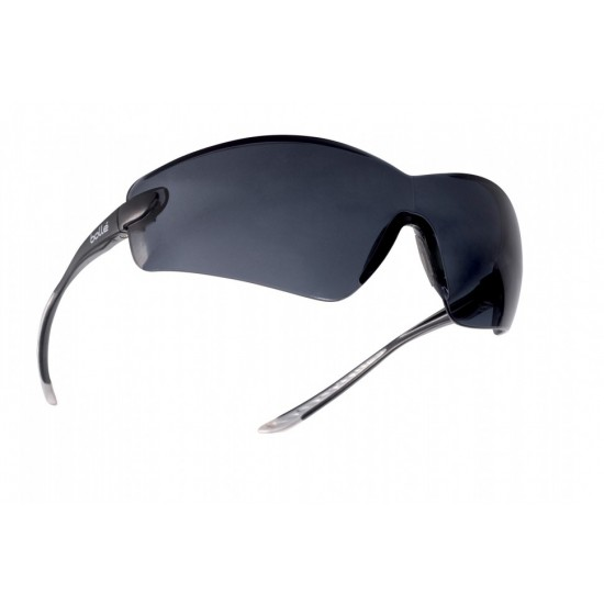 športové okuliare BOLLE COBRA tmavé