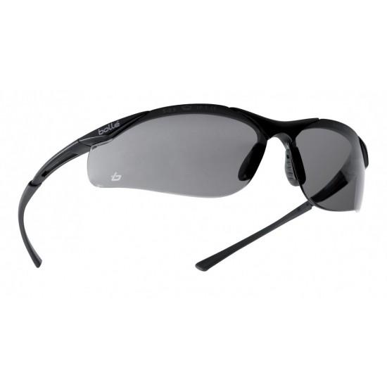 športové okuliare BOLLE CONTOUR tmavé