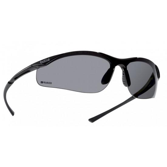 športové okuliare BOLLE CONTOUR polarizované