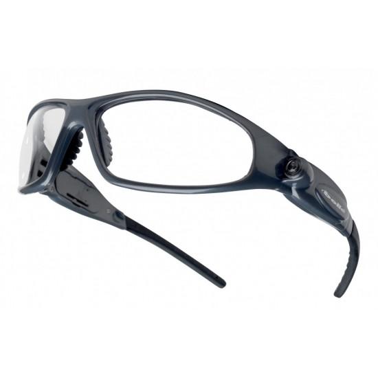 Pracovné okuliare BOLLE GALAXY číre