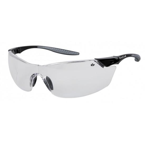športové okuliare BOLLE MAMBA číre
