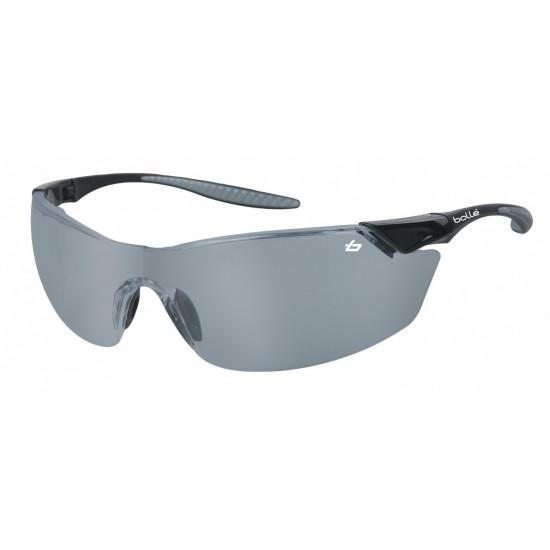 športové okuliare BOLLE MAMBA tmavé