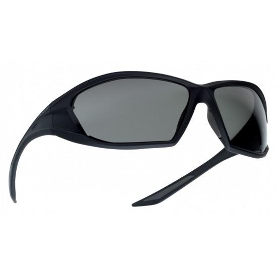taktické/ dioptrické okuliare BOLLE RANGER model POL + púzdro