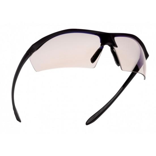 taktické okuliare BOLLE SENTINEL bronzové +púzdro