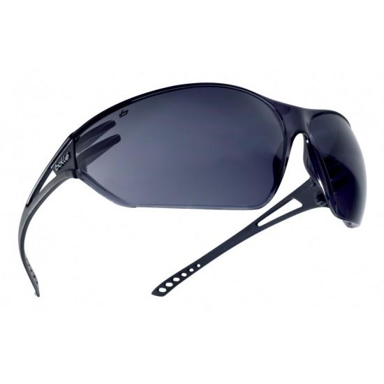 Pracovné okuliare BOLLE SLAM okuliare tmavé