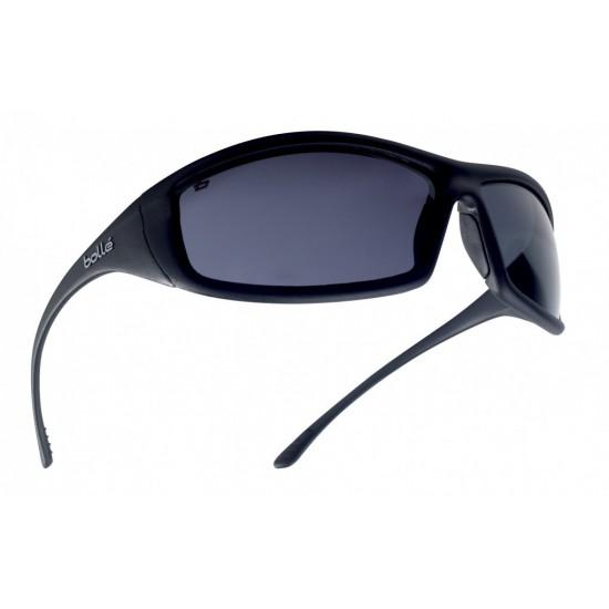 športové okuliare BOLLE SOLIS tmavé