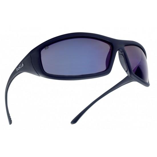 športové okuliare BOLLE SOLIS odtieň FLASH