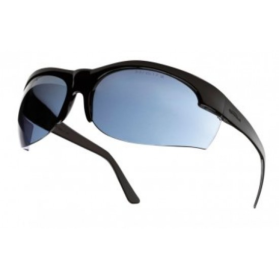 BOLLE SUPER NYLSUN športové okuliare tmavé