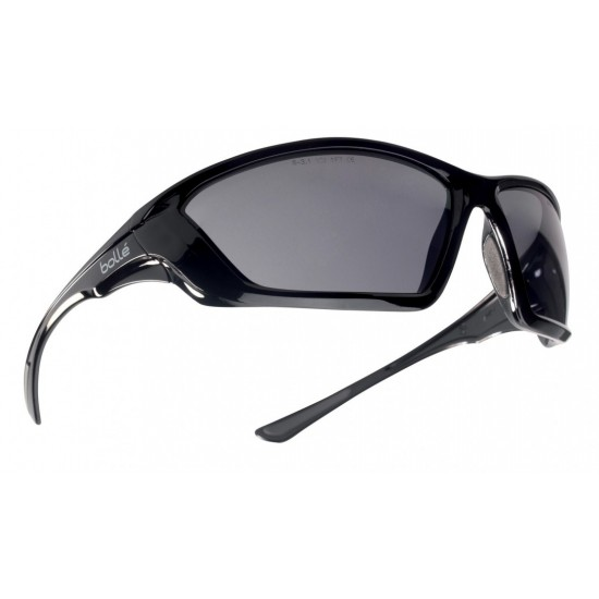 takticé okuliare BOLLE SWAT tmavé púzdro zdarma